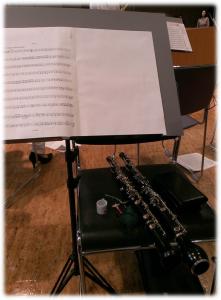 oboe-3